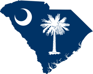 753px-Flag-map_of_South_Carolina.svg