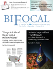 BIFOCALSeptember-October2014_cover_jpg_imagep_107x141