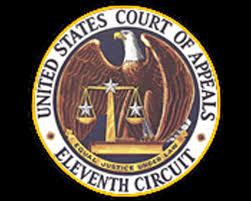 11th Circuit