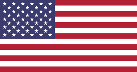 450px-Flag_of_the_United_States_svg