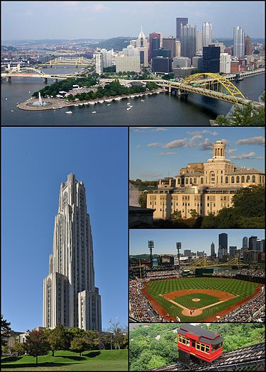 375px-Montage_Pittsburgh