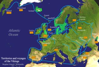 330px-Vikings-Voyages