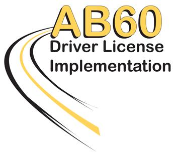 Ab60_eng2