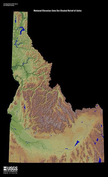 365px-Idaho_ned