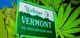 Vermont275