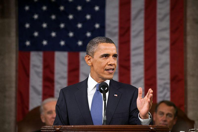 Obama_via_Whitehouse