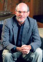 Ralph Folsom