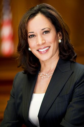 330px-Kamala_Harris_Official_Attorney_General_Photo