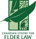 Canadian Centre for Elder Law