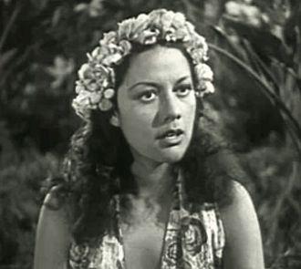 330px-Movita_in_Paradise_Isle_(1937)_1