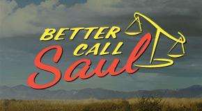 Better_Call_Saul_(TV_Series)_LOGO