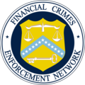 720px-US-FinancialCrimesEnforcementNetwork-Seal.svg