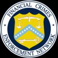 720px-US-FinancialCrimesEnforcementNetwork-Seal.svg