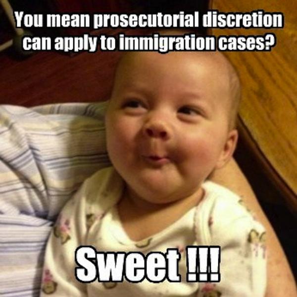 6a00d8341bfae553ef01b8d0de2702970c pi immigrationprof blog