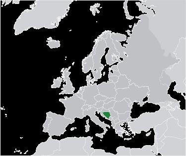 Europe-Bosnia_and_Herzegovina.svg