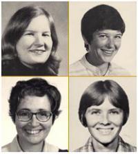 Churchwomen_martyrs