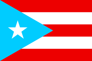 800px-Flag_of_Puerto_Rico_(Light_Blue).svg