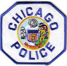 214px-Chicagopd_jpg_w300h294