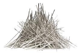 Needle Stack