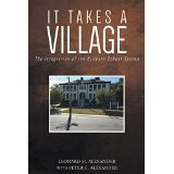 Leonard Alexander It Takes a Village