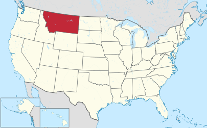 405px-Montana_in_United_States.svg