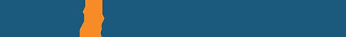 Itif_logo_new