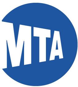 Mta-logo_1