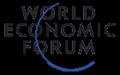 Weforum-logo