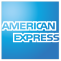 256px-American_Express_logo.svg