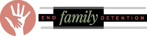 Family_detention