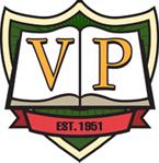 Perley-fund-logo