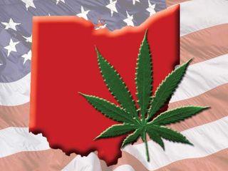 Ohio_marijuana_leaf_20130517213951_640_480