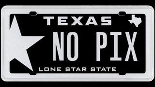No-pix-license-plate-021413