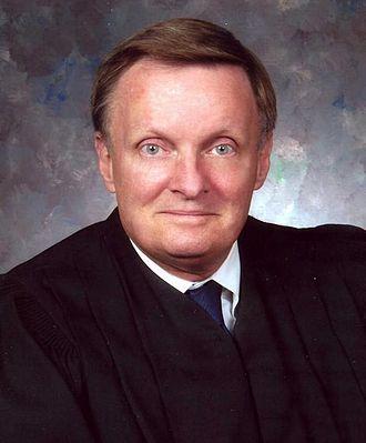 330px-Judge_Jerry_Edwin_Smith