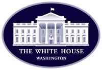 White-house-seal
