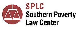 270px-SPLC_Logo