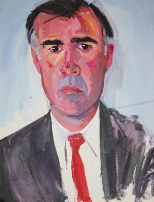 Jerry_Brown_portrait_(1984)
