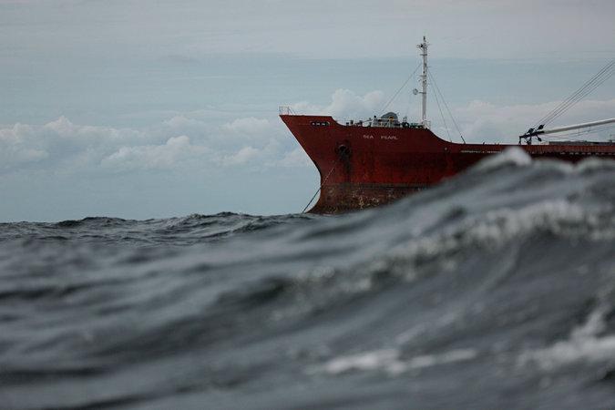 OCEANS-SHIP-01-master675