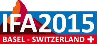 Logo_IFA_Basel_2015