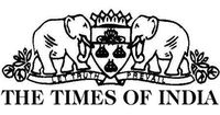 Times-of-india-logo