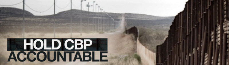 Cropped-hold-cbp-accountable-header