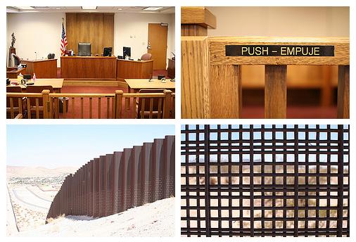 Immigration_mosaic