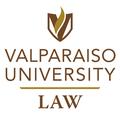 VU Law