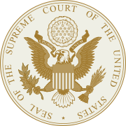 Supeme court