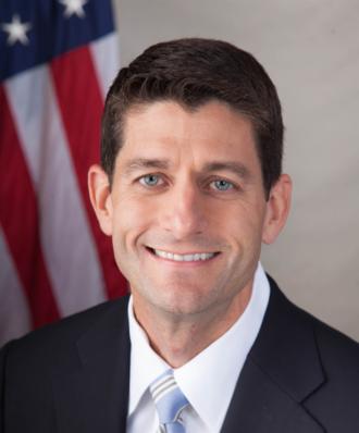 330px-Paul_Ryan--113th_Congress--