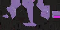 Logo-salt