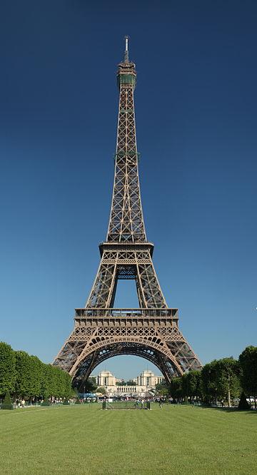 360px-Tour_Eiffel_Wikimedia_Commons