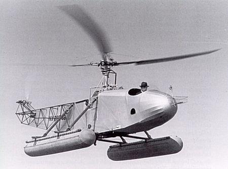 450px-Sikorsky_vs-300