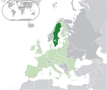 EU-Sweden.svg