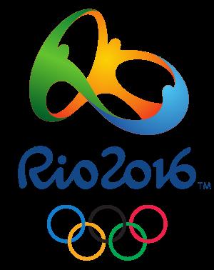 300px-2016_Summer_Olympics_logo.svg